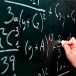 """cursurile Centrului de Excelenţă de matematică """"Otilia Stan"""""""