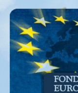 fonduri-europene-890x395