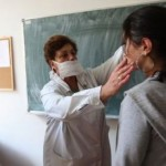 hepatita scoli