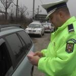 infractiuni-rutiere-constatate-de-politisti-la-sighetu-marmatiei-baia-mare-si-leordina