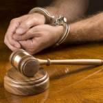 judecatori-cercetati-dupa-eliberarea-criminalului-18516557