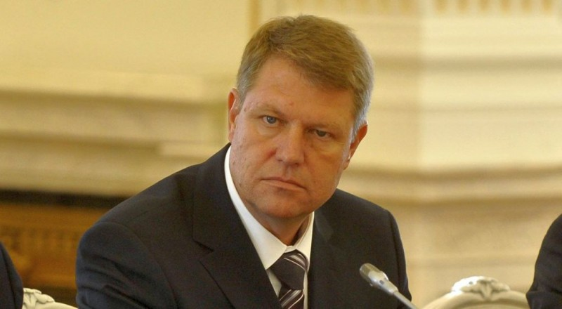 Foto: www.paginaeuropeana.ro