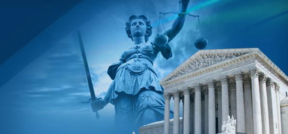 law-slide-justice-594x276