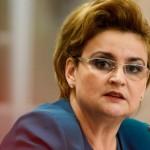 ministrul-mediului-speram-ca-in-septembrie-va-fi-legiferata-interzicerea-temporara-a-exportului-de-masa-lemnoasa-264381-1