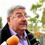 mugurel-florescu-fostul-sef-al-directiei-procuraturilor-militare-suspect-in-dosarul-mineriada-337347
