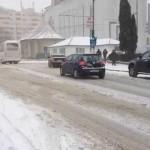 ninsoare Suceava