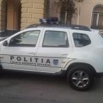 politia-locala-odorhei-11947679_1000064390033381_6898385925699111033_n