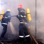 pompieri-hotel-parc