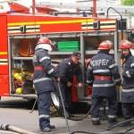 pompieri_31