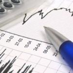 prognoza-crestere-economica-romaniei-redusa-ce-465x390