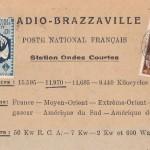 radio-brazza
