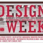 saptamana designului 2015
