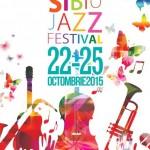 sibiu-jazz-festival-2015-550x429