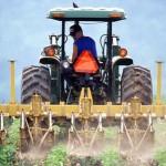 sprijin -fermieri