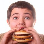 tineri-obezi