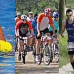 triatlon-