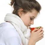 viroze-remedii
