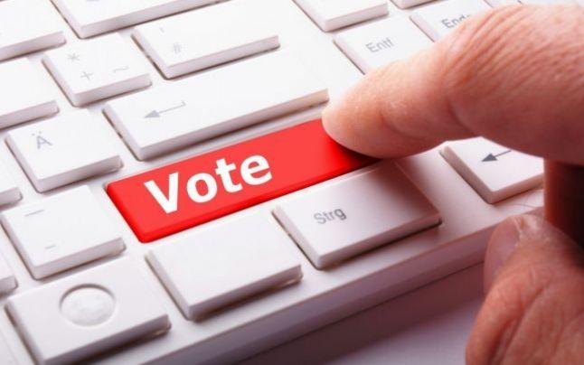 vot-corespondenta