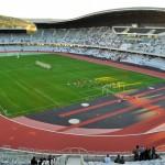 08-inaugurare-stadion-cluj-arena-foto-radu-padurean-08
