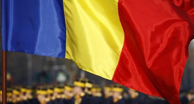 Sursa foto: www.voceatransilvaniei.ro