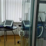 Clinica de Medicina Muncii