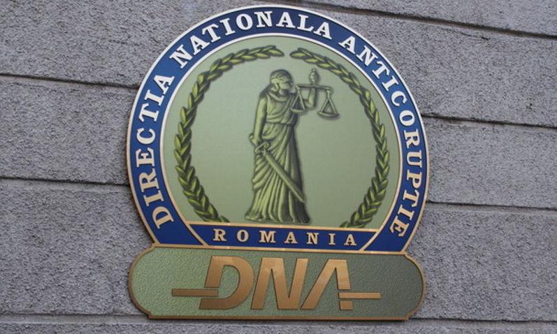 Foto: www.puterea.ro