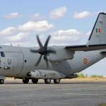 2704_romanian_air_force_alenia_c_27j_spartan_planespottersnet_320074_98609700