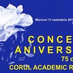 AFIS-Cor-Academic-75