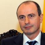 Achim-Irimescu