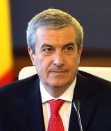 Foto: www.tariceanu.ro