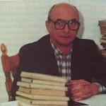 Cornel Pogaceanu