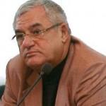 Dan I. Popescu