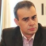 Darius_Valcov1