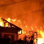Explozie-puternica-la-o-fabrica-din-Brasov--5-raniti--doua-persoane-in-stare-grava-