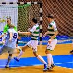 Futsal Cityus