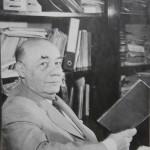 Grigore-Constantin-Moisil