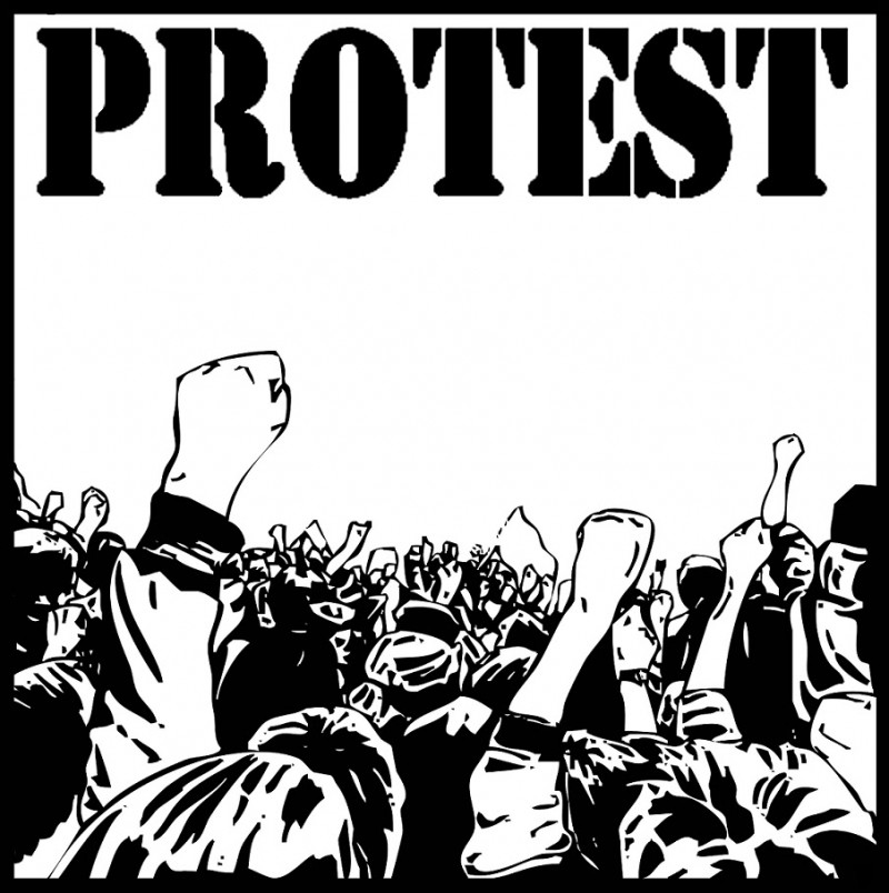 PROTEST-front