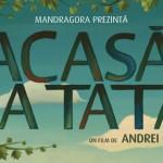 Poster-Acasa-la-Tata-filmsense