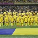 Ro-Fotbal  ita