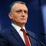 Sorin-Mihai-Cîmpeanu