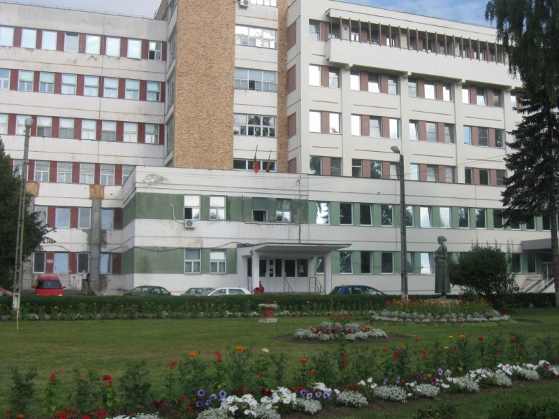 Spitalul-judetean-Sf-Gheorghe