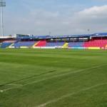 Stadionul_Trans-sil
