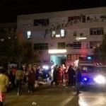 Tragedie_in_clubul_Colectiv_din_Bucuresti_(3)