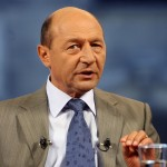 Traian-Basescu