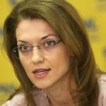 Foto: www.bacau.net