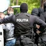 arestati-politisti