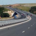 autostrada_sibiu_orastie_75848200
