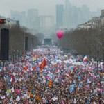 big-manifestatiile-in-regiunea-paris-interzise-pana-pe-19-noiembrie.png