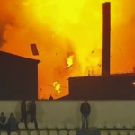 breaking-news-imagini-inspaimantatoare-din-liga-a-ii-a-explozie-ingrozitoare-langa-stadion-la-brasov-rm_3_size6