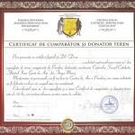 certificat-de-cumparator-si-donator-teren
